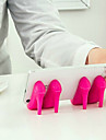 High Heels Phone Holder Mobile Phone Holder Bracket Lazy Random Color