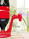 мини-кокс соды переключатель пивной напиток пьющий диспенсер для воды фонтанов домой партия