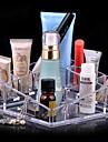Almacenamiento de Cosmeticos Inodoro Plastico Multiples Funciones / Ecologico / Viaje / Regalo