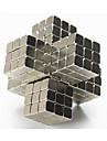 Juguetes Magneticos 216 Piezas 5 MM Juguetes Magneticos Bloques de Construccion Bolas magneticas Juguetes ejecutivos rompecabezas del cubo