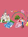 Animais / Arquitectura / Botanico / Desenho Animado / Vida Imovel / Moda / Floral / Paisagem / Pessoas / Lazer Wall StickersAutocolantes
