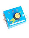 мульти серво тестер 3CH ЭКС скорость консистенция измеритель мощности каналов контроллер CCPM