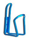 Велоспорт Бутылку воды клеткой Велосипеды для активного отдыха Велосипедный спорт/Велоспорт Горный велосипед Шоссейный велосипед