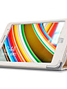Tablet Case for Xiaomi Folio Case Black/White/Rose/Gold/Blue