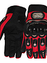 2016 Riding Bicycle Motorcycle Racing Gloves Gloves To Slip Fall Proof Breathable