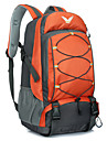 40 L Водонепроницаемый сухой мешок / рюкзак Отдых и туризм Многофункциональный Другое