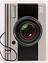 камера владельца паспорта стиль