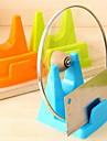 1 Cocina Plastico Repisas y Soportes