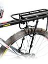 자전거 자전거 랙 자전거 새들 레크리에이션 사이클링 사이클링/자전거 산악 자전거 도로 자전거 블랙 알루미늄 합금