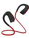 Нейтральный продукт B198 Наушники с шейным ободомForМедиа-плеер/планшетный ПК / Мобильный телефон / КомпьютерWithС микрофоном / DJ /