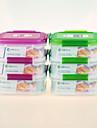 yooyee бренд лучшая еда класс качества квадратный пластиковый контейнер многоразового использования