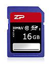 ZP 16 Гб SD-карта карта памяти UHS-I U1 Class10