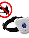 Bark Collar Anti Bark Ultrasonic Electronic/Electric Solid Plastic Nylon