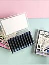 Ручка Ручка Ручка бочка Цвета чернил For Школьные принадлежности Офисные принадлежности В упаковке