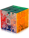 Yongjun® Smooth Speed ​​Cube 3*3*3 Snelheid Magische kubussen ABS