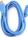 Choseal usb2.0 к адаптеру принтера кабеля высокой скорости