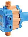 ai Lisheng auto-aspiracao genuina bomba de agua da pressao interruptor de pressao de agua mudar hysk102 controlador automatico eletronico