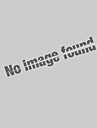 Cat Dog Costume Hoodie Yellow Dog Clothes Winter Spring/Fall Cartoon Cute Cosplay