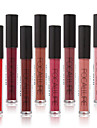 FOCALLURE 15 Colors Matte Lipgloss