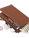 Органайзер для паспорта и документов Водонепроницаемость Компактность Защита от пыли Хранение в дороге дляВодонепроницаемость