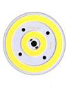 -E26 / E27 для MR16-GX8.5-Лампы-Водонепроницаемый-LED чип