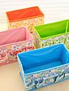 Organizadores de Joyas / Cajas de Joyeria / Organizadores de Escritorio Textil con # , Caracteristica es De Compras , Para Tejido