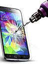 0.3mm skärmskydd härdat glas till Samsung Galaxy A3 / A5 / A7 / A8 / A9 / A310 / A510 / A710 / A910