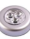 три бытовые лампы светодиодные лампы аварийной лампы сенсорная лампа кемпинг лампа настенный светильник автомобильный хвост коробка