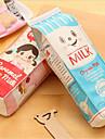 пряность моделирование молока мешок ручки