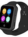 LXW-364 Нано сим-карта Bluetooth 2.0 Bluetooth 3.0 Bluetooth 4.0 iOS AndroidХендс-фри звонки Медиа контроль Контроль сообщений Контроль