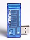Краб Kingdom® Single Chip микрокомпьютера Для офиса и преподавания 5.2*2