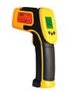 as530 f3995 ручной бесконтактный Промышленный инфракрасный высокоточный термометр