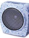 TAKSTAR Проводной Компьютерный микрофон 3,5 мм Разные цвета