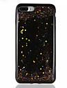 Для С узором Кейс для Задняя крышка Кейс для Сияние и блеск Мягкий TPU для AppleiPhone 7 Plus iPhone 7 iPhone 6s Plus iPhone 6 Plus