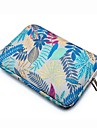 saco de notebook a prova de choque floresta para MacBook Air de 11,6 / 13,3 MacBook Pro 12,1 / 13,3 / 15,4