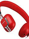 ikanoo k5 bluetooth 4.1 ecouteur du sport handfree musique hifi sans fil casque stereo casque pour iphone samsung xiaomi
