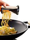 Econome & Rape For Pour legumes Plastique Creative Kitchen Gadget