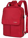 cowbone унисекс плечо сумка / рюкзак корейская тенденция случайные бизнес мешок портативный многоцелевой рюкзак