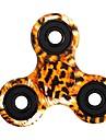 Spinners de mao Mao Spinner Brinquedos Tri-Spinner ABS EDCO stress e ansiedade alivio Brinquedos de escritorio Por matar o tempo