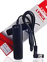 LYNCA MC-30 Remote Shutter Release camera remote