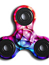 Fidget Spinner Hand Spinner Toys Ring Spinner ABS EDCRelieves ADD, ADHD, Anxiety, Autism Stress and Anxiety Relief Office Desk Toys for