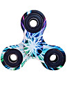Fidget Spinner Hand Spinner Toys Ring Spinner ABS EDCFocus Toy Relieves ADD, ADHD, Anxiety, Autism Stress and Anxiety Relief Office Desk