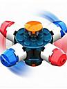 Mao Spinner Brinquedos Girador de Anel ABS EDC Brinquedos Criativos & Pegadinhas