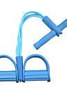 Мощный пружинный зажим Расширение ног Инструменты Фиксирующий шнурок