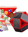 Rubik\'s Cube Smooth Speed Cube Magic Cube