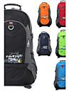 Fengutu 40l caminhadas mochila viagem duffel viagem daypack mochila laptop pack camping&Caminhadas escalando esportes de lazer