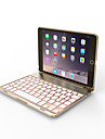 Bluetooth Управление клавиатурой Для iPad mini 2 iPad mini 3 IPad mini 4 iPad mini