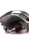 CAIRBULL 남여 공용 자전거 헬멧 8 통풍구 싸이클링 산악 사이클링 도로 사이클링 원 사이즈