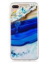 아이폰 7plus 7 전화 케이스 tpu 재료 마노 패턴 페인트 전화 케이스 6s 플러스 6plus 6s 6 se 5s 5