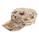 Military and Tactical Applications Soldier Hat Ttraining Hat